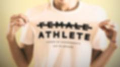 Athlete%20T-Shirt_edited.jpg