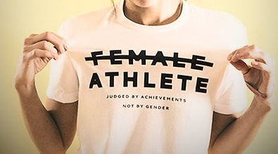 Athlete%20T-Shirt_edited.jpg