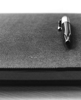notepad, pen, player evaluation, athlete evaluation, coaching, training, coaching and training