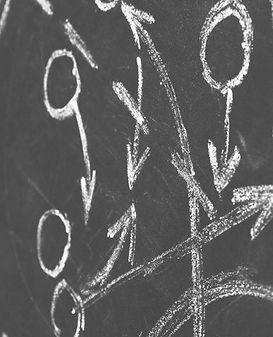 blackboard, chalkboard, strategy, sports strategy, chalk talk, chalk talks, coaching, training, coaching and training