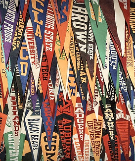 college pennants, college consulting, independent college consulting services, college consulting services