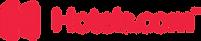2560px-Hotels.com_logo_edited.png