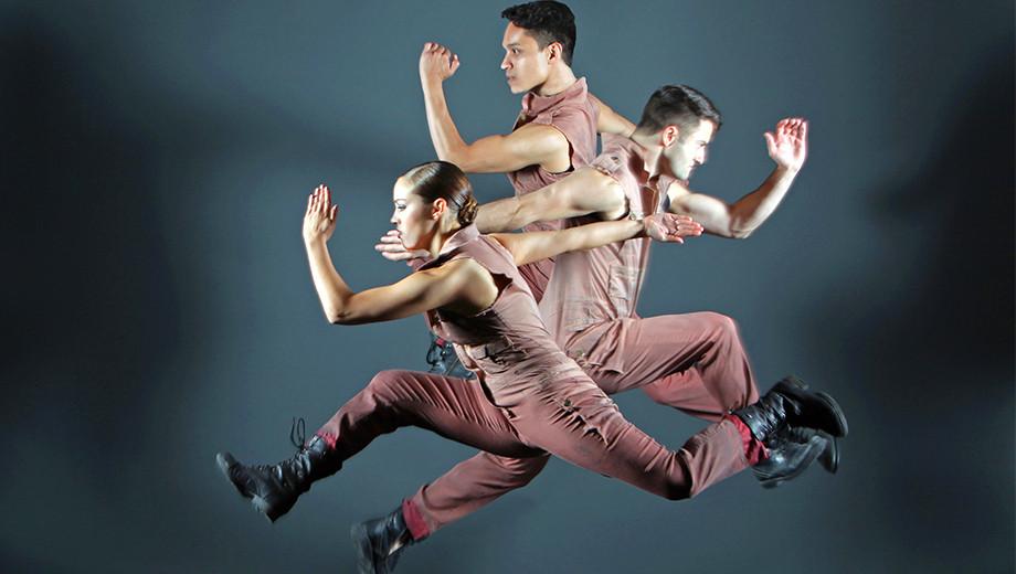 1421361552-giordano_dance_chicago_tickets.jpg