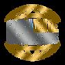 GDC-finallogo.png