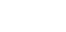 ADA_1C_WHT_RGB_1.75in_Logo.png