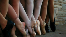 My Child Would Love to do More Dance Classes- What to choose now?