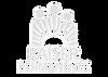 kisspng-kaiser-permanente-rancho-san-die