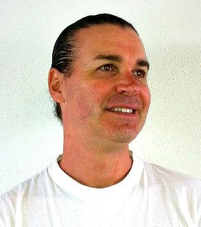 The Dance Centre Peregian Springs, Richard Leader