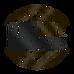 GDC-finallogo_edited.png