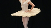 Choosing the Right Costume for your Solo Dance Competition