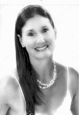 The Dance Centre Peregian Springs Deborah Preece-Brocksom