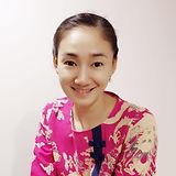 avatar (1).jpg