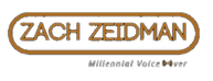 Zach%2520Zeidman%2520vo%2520logo_edited_
