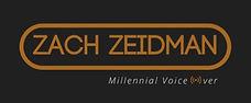 Zach%20Zeidman%20vo%20logo_edited.jpg