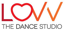 Lovv The Dance Studio