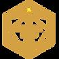 logo-gold.png
