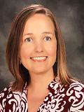 Mrs. Kellie Durden