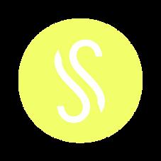 sie2019_logo_rz_.png