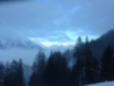Davos-Klosters Mountain Tour um das Gebiet mit einem erfahrenen Guides zu erkunden