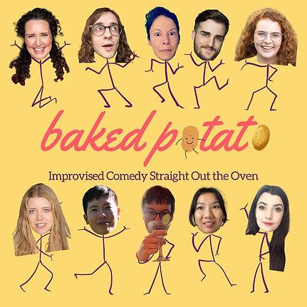 baked potato images.JPG
