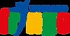 Watford-Fringe-Master-Logo-AW_Full-Colour.png