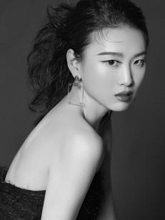 Hailey Liu_fashion_editorial _photograph
