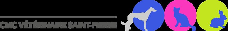Logo CMC vétérinaire Defasque Marseille