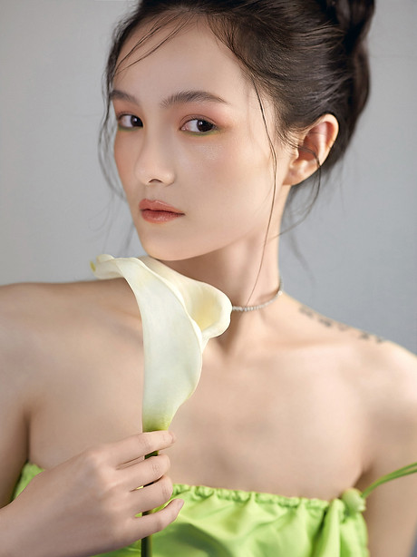 suoxiao 3.jpg