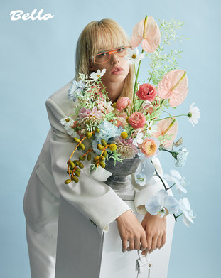 Cold-Ground-Florals01.jpg