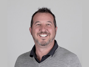 The Bucket Pros appoints new 'Business Developer'