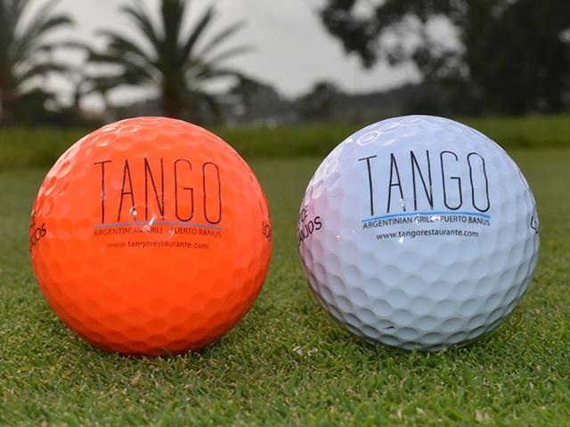 Tango_LosNaranjos