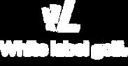WLG_logo_R_vit_RGB.png