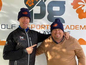 The Bucket Pros Announce First Spanish Partnership