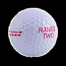 Range Two