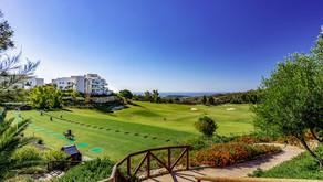 The Bucket Pros Announce New Five-Year Partnership with Award Winning Spanish Resort