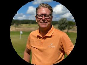 Niclas Hellqvist ny Försäljningschef Sverige