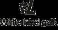White_label_logotyp_R_svart_RGB_edited.p