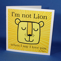 Lion_IMG_0010.jpg