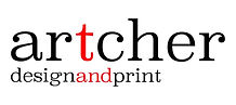ArtcherLogo_July_2020_InLine_edited.jpg