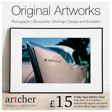 Artcher_Advert_Car_1174.jpg