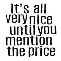 Price_Poster.jpg