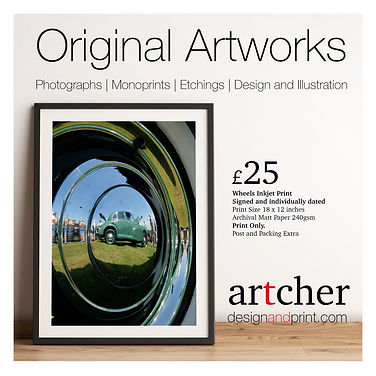 Artcher_Wheels_Advert_1210.jpg