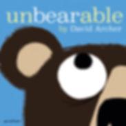 Unbearable.jpg