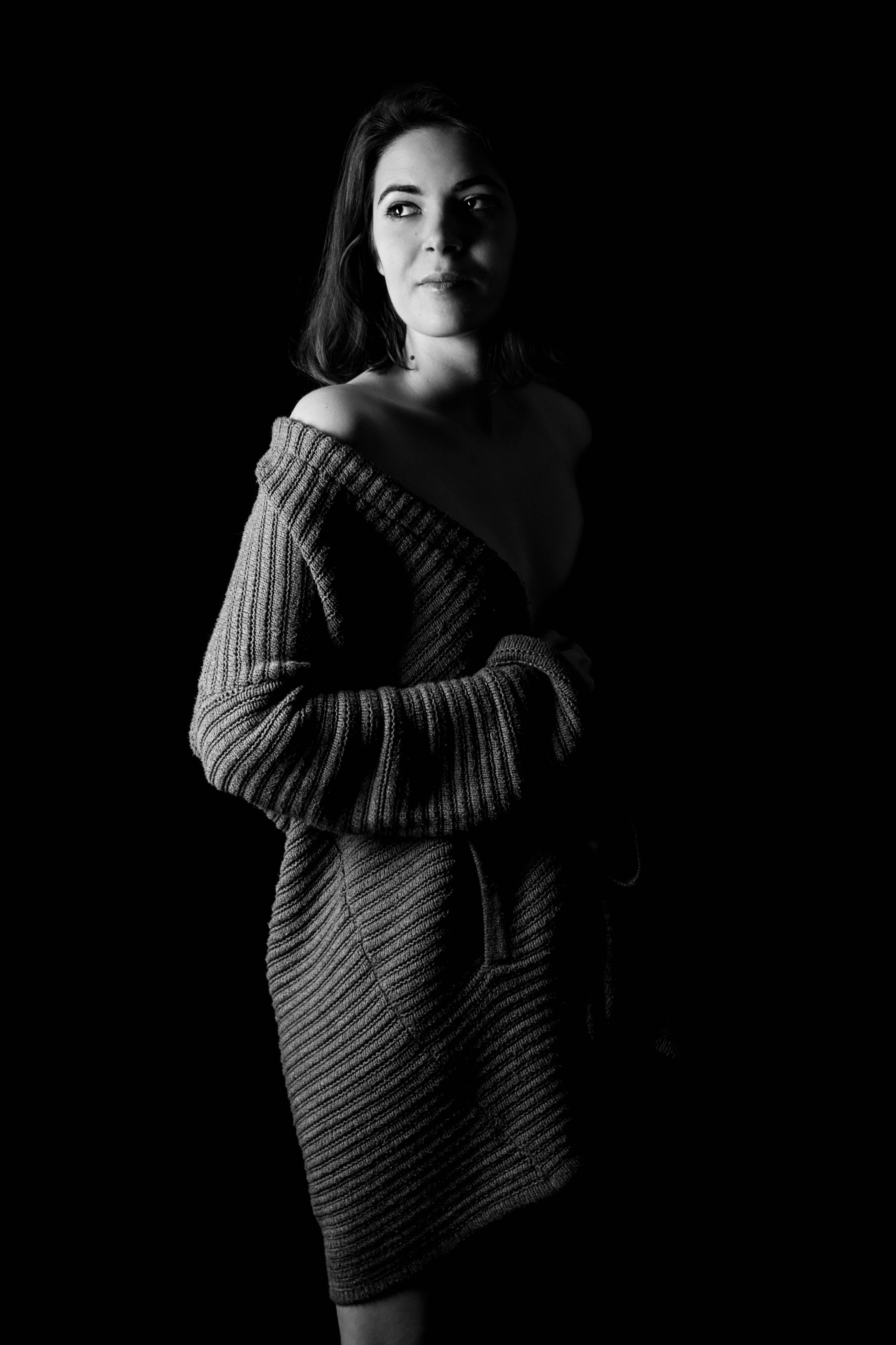 © Alexia Jarry