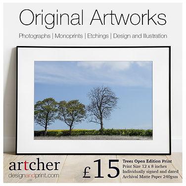 Artcher_Trees_Advert_2089.jpg