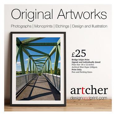 Artcher_Bridge_Advert_261.jpg