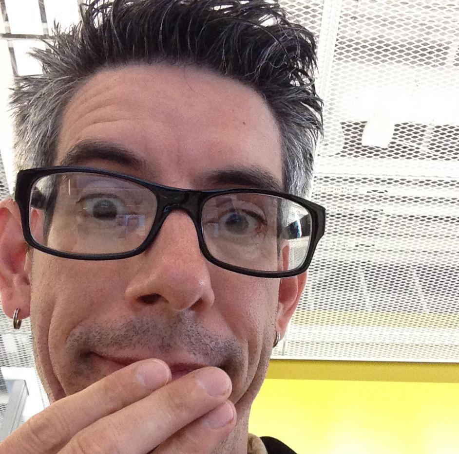alan_selfie.jpg