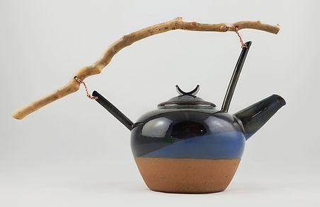Land Sea Tea Pot.jpeg