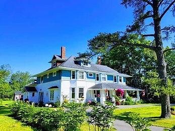 Braevale Manor.jpg