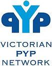 PYP VIC LOGO COLOUR low res.jpg